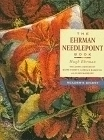 Buy from amazon.com -Ehrman Needlepoint Book