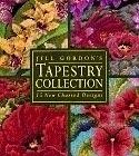 Buy from amazon.com - Jill Gordon's Tapestry Collection