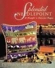 Buy from amazon.com -  Splendid Needlepoint